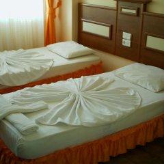 Kemalbutik Hotel 3* Стандартный номер с двуспальной кроватью фото 7