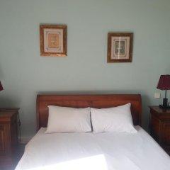 Отель Горизонт Азербайджан, Баку - 4 отзыва об отеле, цены и фото номеров - забронировать отель Горизонт онлайн комната для гостей фото 3