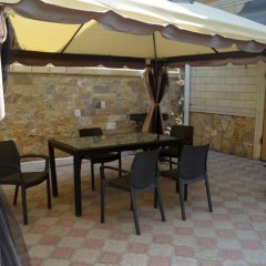 Гостиница Калипсо фото 2