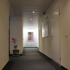 Отель Seefeld Appartement интерьер отеля
