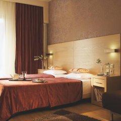 Hotel Rotonda 3* Стандартный номер с различными типами кроватей фото 3