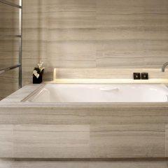 Armani Hotel Milano 5* Президентский люкс с различными типами кроватей фото 7