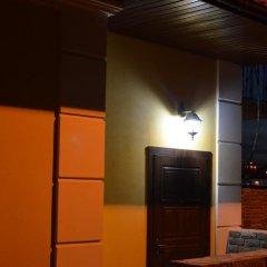 Гостиница Dom u Rodnika Украина, Каменец-Подольский - отзывы, цены и фото номеров - забронировать гостиницу Dom u Rodnika онлайн в номере