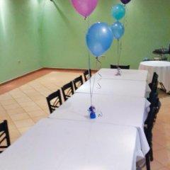 Hotel Real Guanacaste фитнесс-зал фото 4