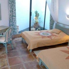Отель Chalet Gertrud комната для гостей фото 4