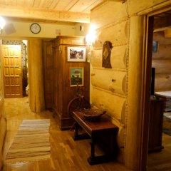 Отель Siklawa Закопане спа