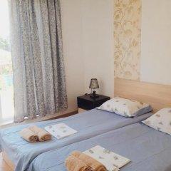 Отель Guest House Bogat-Beden Болгария, Равда - отзывы, цены и фото номеров - забронировать отель Guest House Bogat-Beden онлайн в номере фото 2