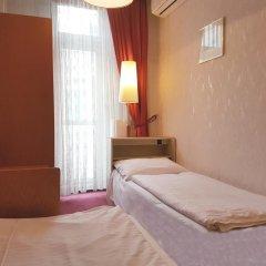 Отель HAYDN 3* Апартаменты фото 3