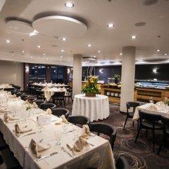 Eyal Hotel Израиль, Иерусалим - 2 отзыва об отеле, цены и фото номеров - забронировать отель Eyal Hotel онлайн помещение для мероприятий фото 2