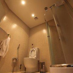 Отель Nemi 3* Номер категории Эконом с различными типами кроватей фото 5