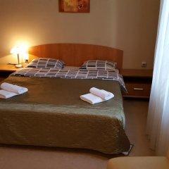 Отель Валенсия М 4* Студия разные типы кроватей
