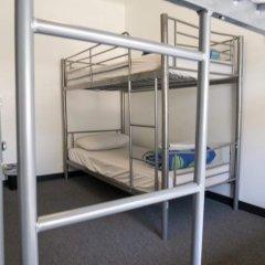 Отель Base Backpackers Brisbane Uptown - Hostel Австралия, Брисбен - отзывы, цены и фото номеров - забронировать отель Base Backpackers Brisbane Uptown - Hostel онлайн комната для гостей фото 2