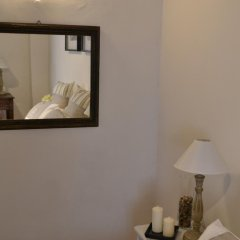 Апартаменты VR exclusive apartments Апартаменты с различными типами кроватей фото 29