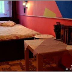 Hostel Ra спа