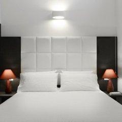 Отель Morin 10 3* Студия с различными типами кроватей