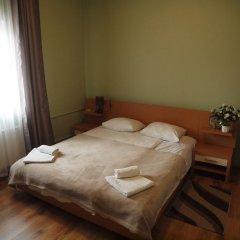 Hotel Westa 2* Номер Делюкс с различными типами кроватей фото 13