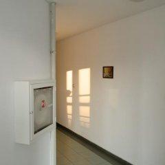 Апартаменты Apartments 53 in Sofia интерьер отеля