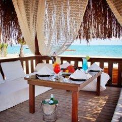 Gloria Verde Resort Турция, Белек - отзывы, цены и фото номеров - забронировать отель Gloria Verde Resort онлайн питание фото 2
