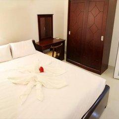 1001 Hotel 3* Апартаменты фото 7