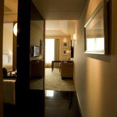 Отель Grand New Delhi 5* Стандартный номер фото 7