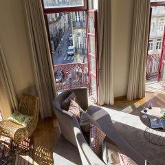 Отель Mouzinho`s Place комната для гостей фото 5