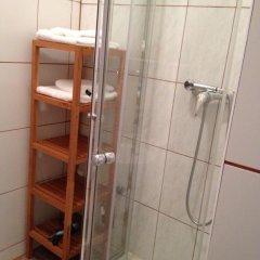 Апартаменты Debo Apartments Апартаменты с различными типами кроватей фото 9