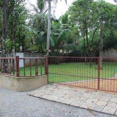 Отель Sagala Bungalow Шри-Ланка, Калутара - отзывы, цены и фото номеров - забронировать отель Sagala Bungalow онлайн спортивное сооружение