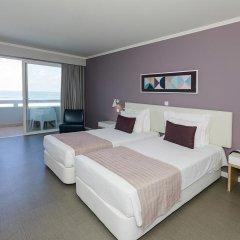Arribas Sintra Hotel 3* Стандартный номер двуспальная кровать фото 3
