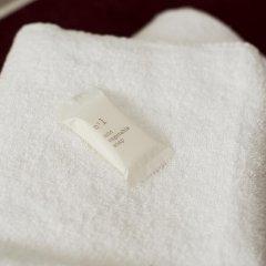 Paddington House Hotel 3* Стандартный номер с различными типами кроватей фото 3