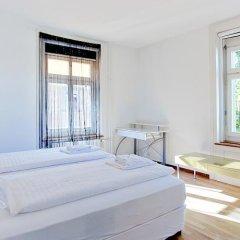 Апартаменты Comfort Apartments by LivingDownTown детские мероприятия