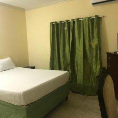 Отель Kingston Paradise Place Guesthouse Стандартный номер с различными типами кроватей фото 17