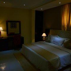 Stonehedge Hotel 4* Люкс с различными типами кроватей фото 3