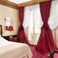 Danieli Venice, A Luxury Collection Hotel 5* Номер категории Премиум фото 3
