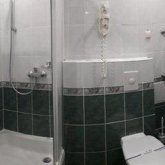 Обериг Отель 3* Полулюкс с различными типами кроватей фото 10