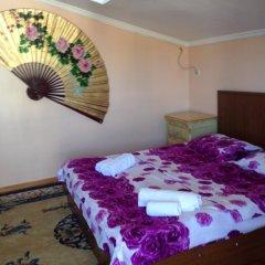 Отель Villa Gardenia Ureki спа