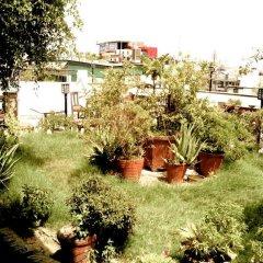 Vivek Hotel фото 2
