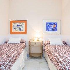 Отель Casa Singular Испания, Херес-де-ла-Фронтера - отзывы, цены и фото номеров - забронировать отель Casa Singular онлайн детские мероприятия