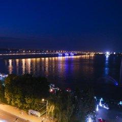 Гостиница Dnipropetrovsk Днепр приотельная территория фото 4