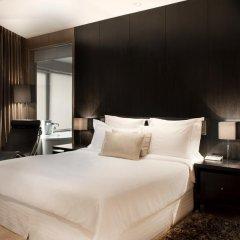 Отель Le Meridien New Delhi Люкс фото 5
