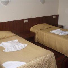 Borika Hotel Чепеларе удобства в номере