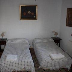 Отель La Posada del Altozano комната для гостей фото 4