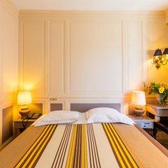 Europ Hotel комната для гостей