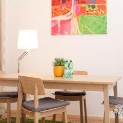 Отель Holiday Apartment Vienna - Enenkelstraße Австрия, Вена - отзывы, цены и фото номеров - забронировать отель Holiday Apartment Vienna - Enenkelstraße онлайн в номере
