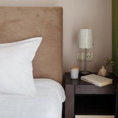 Гостиница Feeria Apartment Украина, Одесса - отзывы, цены и фото номеров - забронировать гостиницу Feeria Apartment онлайн ванная фото 2