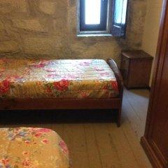 Отель Constituição Rooms комната для гостей фото 2