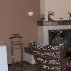 Гостиница Guest House 12 Mesyatsev интерьер отеля фото 2