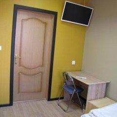 Хостел Браво удобства в номере