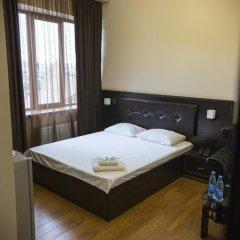 Отель Капитал 3* Люкс фото 17