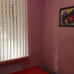 Отель Жилые помещения Kvartal Univer Казань комната для гостей фото 3