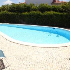 Отель Villa Casa Dina бассейн фото 2